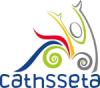 CATHSSETA
